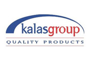 ΚΑΛΑΣ - KALAS GROUP